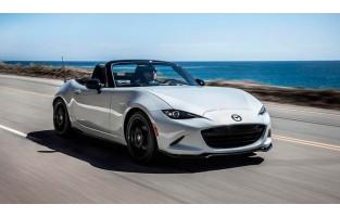 Protecteur de coffre de voiture réversible Mazda MX-5 (2015 - actualité)