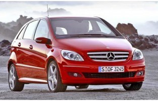 Tapis Mercedes Classe B T245 (2005 - 2011) Excellence