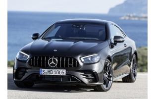 Tapis Mercedes Classe E C238 Coupé (2017 - actualité) Économiques