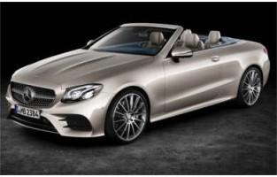 Tapis de voiture exclusive Mercedes Classe-E A238 Cabrio (2017 - actualité)