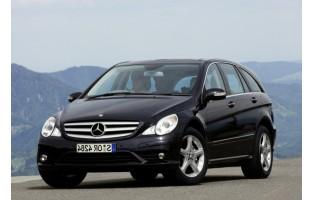 Protecteur de coffre de voiture réversible Mercedes Classe-R W251 (2005 - 2012)