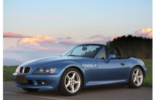 Tapis BMW Z3 Excellence