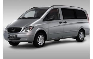 Tapis Mercedes Vito W639 (2003 - 2014) Économiques