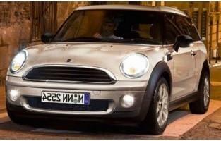 Tapis de voiture exclusive Mini Clubman R55 (2007 - 2015)