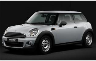 Tapis de voiture exclusive Mini Cooper / One R56 (2007 - 2014)