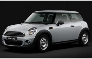 Tapis Mini Cooper / One R56 (2007 - 2014) Excellence