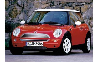 Tapis Mini Cooper / One R50 (2001 - 2007) Excellence