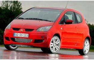 Tapis Mitsubishi Colt (2004 - 2008) Économiques