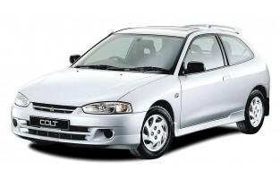 Tapis Mitsubishi Colt (1996-2004) Économiques