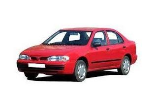 Tapis Nissan Almera (1995 - 2000) Économiques