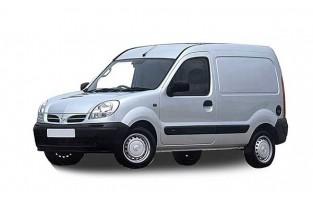 Protecteur de coffre de voiture réversible Nissan Kubistar (2003 - 2008)