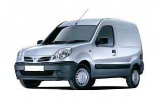 Tapis Nissan Kubistar (1997 - 2003) Économiques
