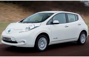 Protecteur de coffre de voiture réversible Nissan Leaf (2011 - 2017)