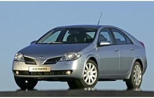 Tapis de voiture exclusive Nissan Primera (2002 - 2008)