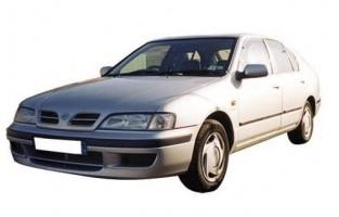 Protecteur de coffre de voiture réversible Nissan Primera (1996 - 2002)