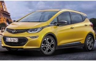 Protecteur de coffre de voiture réversible Opel Ampera (2017 - actualité)