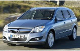Protecteur de coffre de voiture réversible Opel Astra H Break (2004 - 2009)