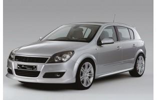 Protecteur de coffre de voiture réversible Opel Astra H 3 ou 5 portes (2004 - 2010)