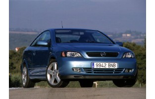 Tapis de voiture exclusive Opel Astra G Coupé (2000 - 2006)