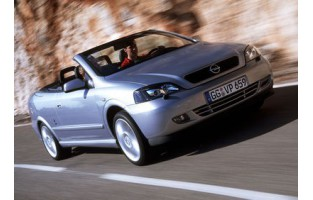 Tapis Opel Astra G Cabriolet (2000 - 2006) Excellence
