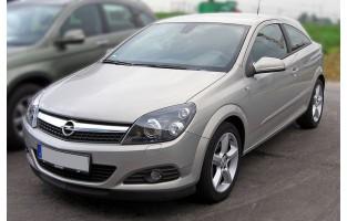 Protecteur de coffre de voiture réversible Opel GTC H Coupé (2005 - 2011)