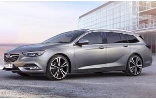 Protecteur de coffre de voiture réversible Opel Insignia Sports Tourer (2017 - actualité)