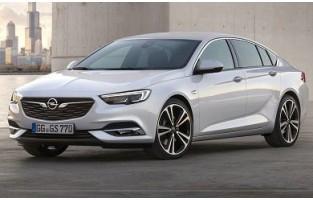 Opel Insignia 2017-actualité