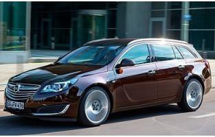 Protecteur de coffre de voiture réversible Opel Insignia Sports Tourer (2013 - 2017)