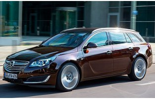 Tapis Opel Insignia Sports Tourer (2013 - 2017) Excellence