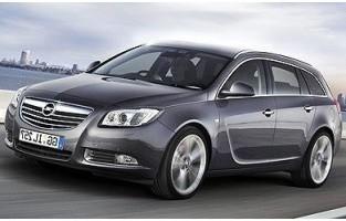 Protecteur de coffre de voiture réversible Opel Insignia Sports Tourer (2008 - 2013)