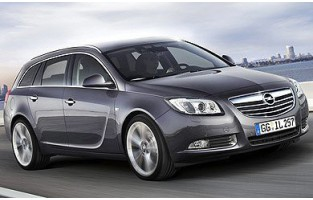 Tapis Opel Insignia Sports Tourer (2008 - 2013) Excellence
