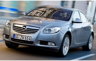 Tapis Opel Insignia Berline (2008 - 2013) Excellence