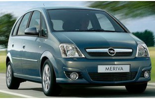 Tapis Opel Meriva A (2003 - 2010) Excellence