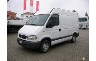 Housse voiture Opel Movano (1999 - 2003)