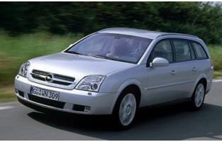 Protecteur de coffre de voiture réversible Opel Vectra C Break (2002 - 2008)