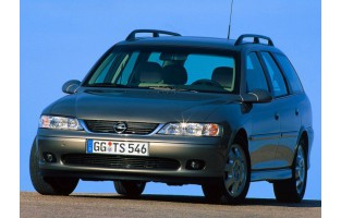 Tapis Opel Vectra B Break (1996 - 2002) Excellence
