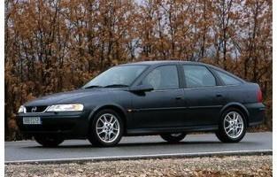 Tapis de voiture exclusive Opel Vectra B Berline (1995 - 2002)