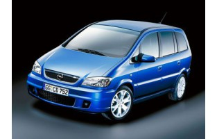 Tapis Opel Zafira A (1999 - 2005) Excellence