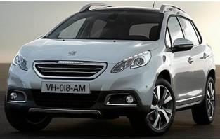 Tapis Peugeot 2008 (2013 - 2016) Économiques