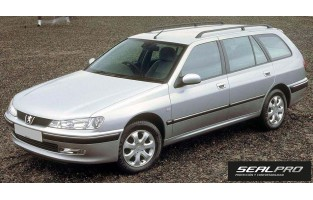 Tapis Peugeot 406 Break (1996 - 2004) Économiques