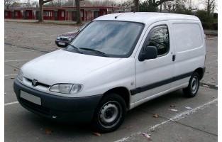 Protecteur de coffre de voiture réversible Peugeot Partner (1997 - 2005)