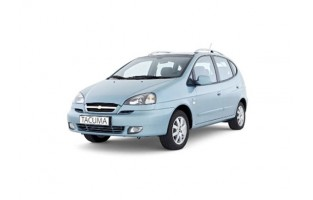 Tapis Chevrolet Tacuma Économiques
