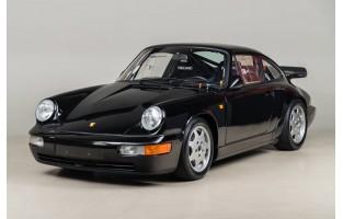 Protecteur de coffre de voiture réversible Porsche 911 964 Cabrio (1998 - 1994)
