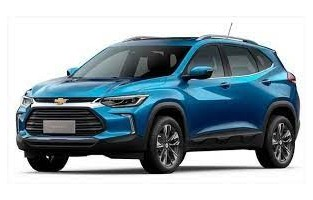 Tapis Chevrolet Trax Excellence