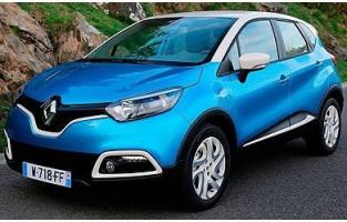 Protecteur de coffre de voiture réversible Renault Captur (2013 - 2017)