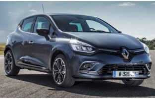Tapis Renault Clio (2016 - 2019) Excellence