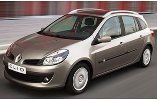 Renault Clio 2005-2012 Break