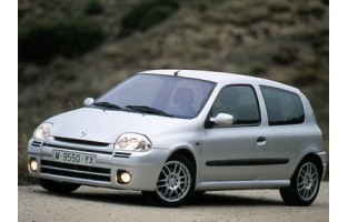 Tapis Renault Clio (1998 - 2005) Excellence
