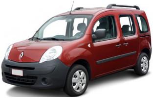 Renault Kangoo 2008-actualité Commercial