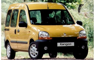 Renault Kangoo 1997-2007 Commercial